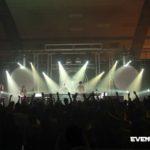 événement photo dj