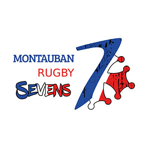 LE MR7 RUGBY