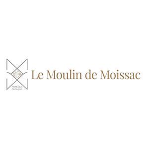 LE MOULIN DE MOISSAC