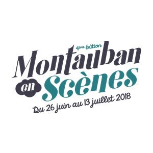 JARDIN DES PLANTES MONTAUBAN