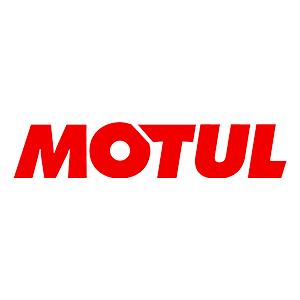 CIRCUIT DU MAN POUR LE MOTO GP AVEC MOTUL